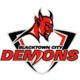 Blacktown City Demons
