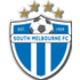 South Melbourne FC U20